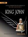 King John (MP3)