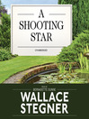 A Shooting Star (MP3)