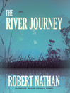 The River Journey (MP3)