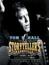 The Storyteller's Nashville (MP3)
