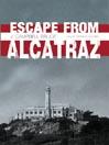 Escape from Alcatraz (MP3)