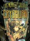 CryoBurn (MP3)
