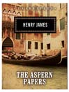 The Aspern Papers (MP3)