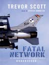 Fatal Network (MP3): Jake Adams International Thriller Series, Book 1