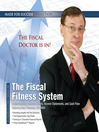 The Fiscal Fitness System (MP3): Understanding Balance Sheets, Income Statements, and Cash Flow