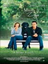 Must Love Dogs (MP3)