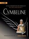 Cymbeline (MP3)