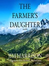 The Farmer's Daughter (MP3)