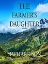 The Farmer's Daughter (MP3)