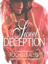 Sweet Deception (MP3): Eatons Series, Book 2