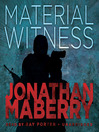 Material Witness (MP3)