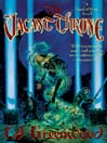 The Vacant Throne (MP3): Band of Four Series, Book 2