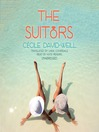 The Suitors (MP3)
