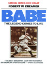 Babe (MP3): The Legend Comes to Life