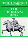 The Roman Way (MP3)