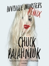 Invisible Monsters Remix (MP3)