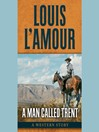 A Man Called Trent (MP3): A Western Duo