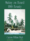 Mutiny on Board H.M.S. Bounty (MP3)