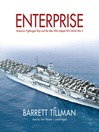 Enterprise (MP3): America's Fightingest Ship and the Men Who Helped Win World War II