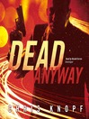 Dead Anyway (MP3)