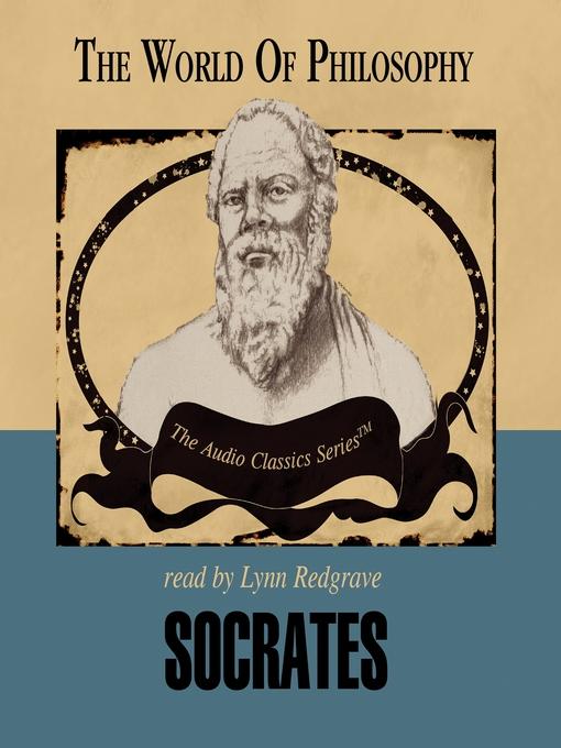 Socrates (MP3)