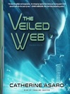 The Veiled Web (MP3)