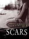 Scars (MP3)