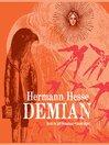 Demian (MP3)