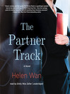 The Partner Track (MP3)