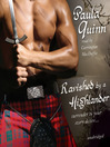 Ravished by a Highlander (MP3): Children of the Mist Series, Book 1