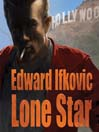 Lone Star (MP3): Edna Ferber Series, Book 1