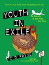 Youth in Exile (MP3): The Journals of Nick Twisp Series, Book 3