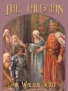 The Talisman (MP3): Tales of the Crusaders Series, Book 2