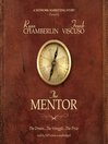 The Mentor (MP3): The Dream, the Struggle, the Prize