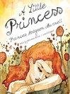 A Little Princess (MP3)