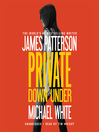 Private Down Under [electronic resource]