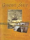 Ghost Ship (MP3)