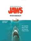 Jaws (MP3)