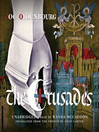 The Crusades (MP3)