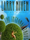 The Integral Trees (MP3): The State Series, Book 2
