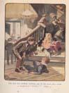 Little Men (MP3): Little Women Series, Book 3