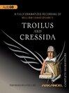 Troilus and Cressida (MP3)