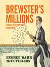 Brewster's Millions (MP3)