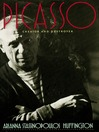 Picasso (MP3): Creator and Destroyer