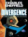Divergence (MP3): The Heritage Universe Series, Book 2