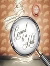 Ground to a Halt (MP3): Hemlock Falls Mystery Series, Book 14