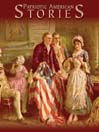 Patriotic American Stories (MP3)