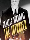 The Intruder (MP3)