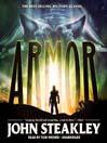 Armor (MP3)
