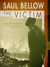 The Victim (MP3)